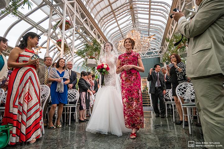 Meng_Choo_Jonathan_Christian_Wedding_New_Jersey_New_York_USA_America_Actual_Day_Photography_Photographer_Malaysia_Kuala_Lumpur_Ooi_Eric_Studio_7