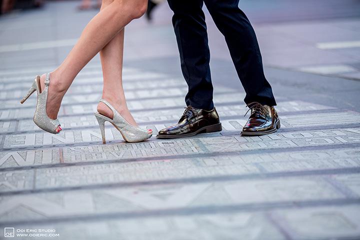 Meng_Choo_Jonathan_Prewedding_Pre_Wedding_Engagement_Manhattan_New_York_City_USA_America_Photography_Photographer_Malaysia_Kuala_Lumpur_Ooi_Eric_Studio_4