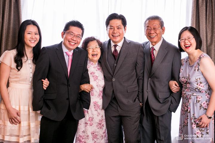 Sue_Yin_Sam_Christian_Garden_Wedding_Saujana_Subang_Ti_Chen_Actual_Day_Photography_Photographer_Malaysia_Kuala_Lumpur_Ooi_Eric_Studio_Joy_Chong_Ckay_Liow_Annasul_Y_Zang_Toi-1