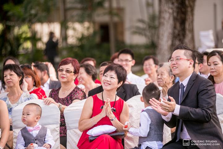 Sue_Yin_Sam_Christian_Garden_Wedding_Saujana_Subang_Ti_Chen_Actual_Day_Photography_Photographer_Malaysia_Kuala_Lumpur_Ooi_Eric_Studio_Joy_Chong_Ckay_Liow_Annasul_Y_Zang_Toi-11