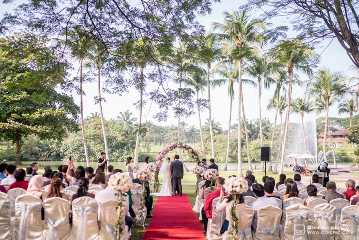 Sue_Yin_Sam_Christian_Garden_Wedding_Saujana_Subang_Ti_Chen_Actual_Day_Photography_Photographer_Malaysia_Kuala_Lumpur_Ooi_Eric_Studio_Joy_Chong_Ckay_Liow_Annasul_Y_Zang_Toi-16