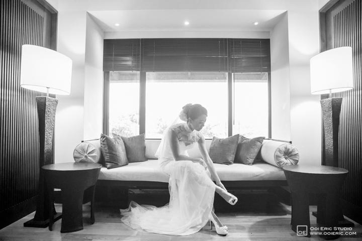 Sue_Yin_Sam_Christian_Garden_Wedding_Saujana_Subang_Ti_Chen_Actual_Day_Photography_Photographer_Malaysia_Kuala_Lumpur_Ooi_Eric_Studio_Joy_Chong_Ckay_Liow_Annasul_Y_Zang_Toi-2