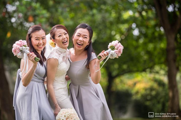 Sue_Yin_Sam_Christian_Garden_Wedding_Saujana_Subang_Ti_Chen_Actual_Day_Photography_Photographer_Malaysia_Kuala_Lumpur_Ooi_Eric_Studio_Joy_Chong_Ckay_Liow_Annasul_Y_Zang_Toi-24