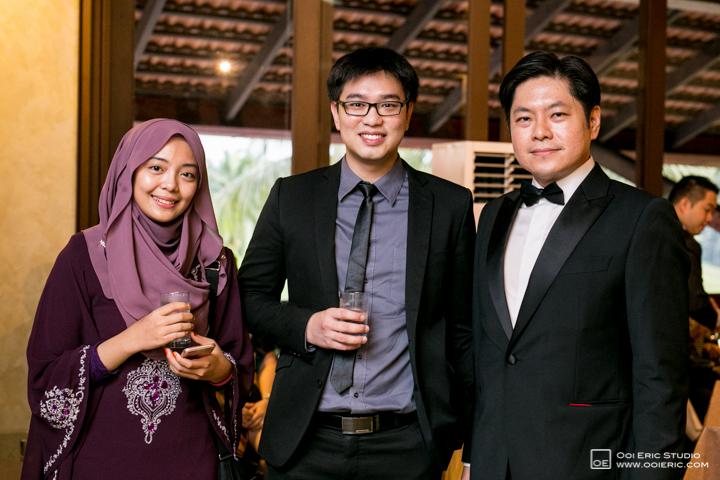 Sue_Yin_Sam_Christian_Garden_Wedding_Saujana_Subang_Ti_Chen_Actual_Day_Photography_Photographer_Malaysia_Kuala_Lumpur_Ooi_Eric_Studio_Joy_Chong_Ckay_Liow_Annasul_Y_Zang_Toi-30