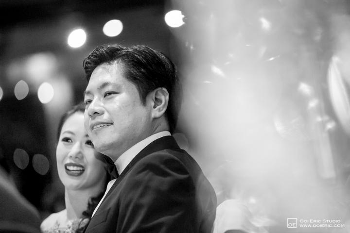 Sue_Yin_Sam_Christian_Garden_Wedding_Saujana_Subang_Ti_Chen_Actual_Day_Photography_Photographer_Malaysia_Kuala_Lumpur_Ooi_Eric_Studio_Joy_Chong_Ckay_Liow_Annasul_Y_Zang_Toi-37