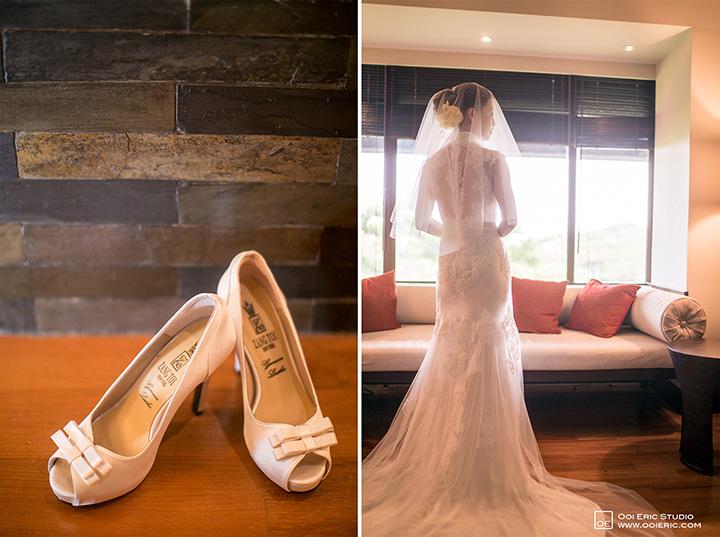 Sue_Yin_Sam_Christian_Garden_Wedding_Saujana_Subang_Ti_Chen_Actual_Day_Photography_Photographer_Malaysia_Kuala_Lumpur_Ooi_Eric_Studio_Joy_Chong_Ckay_Liow_Annasul_Y_Zang_Toi-56
