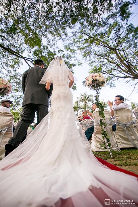 Sue_Yin_Sam_Christian_Garden_Wedding_Saujana_Subang_Ti_Chen_Actual_Day_Photography_Photographer_Malaysia_Kuala_Lumpur_Ooi_Eric_Studio_Joy_Chong_Ckay_Liow_Annasul_Y_Zang_Toi-58