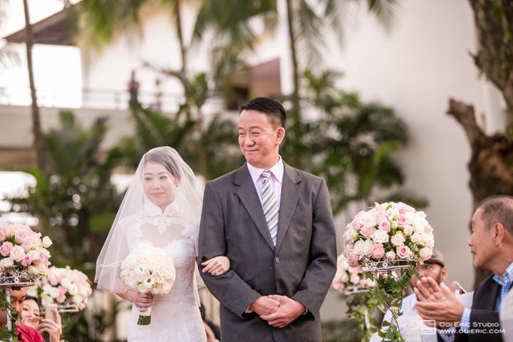 Sue_Yin_Sam_Christian_Garden_Wedding_Saujana_Subang_Ti_Chen_Actual_Day_Photography_Photographer_Malaysia_Kuala_Lumpur_Ooi_Eric_Studio_Joy_Chong_Ckay_Liow_Annasul_Y_Zang_Toi-9