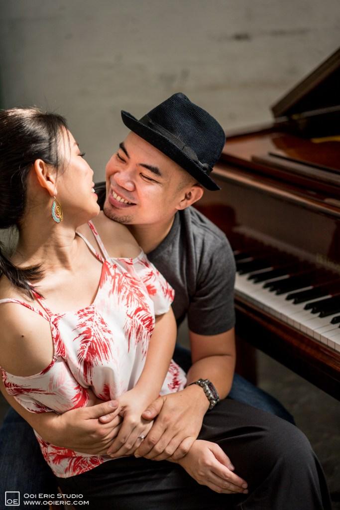Liang-Pojoo-Whup-Whup-WhupWhup-Restaurant-Cafe-LiangPojooRingOnIt-Prewedding-Pre-Wedding-Engagement-Photography-Photographer-Malaysia-Kuala-Lumpur-Ooi-Eric-Studio-23