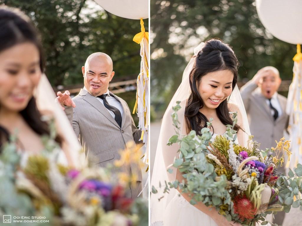 Liang-Pojoo-Whup-Whup-WhupWhup-Restaurant-Cafe-LiangPojooRingOnIt-Prewedding-Pre-Wedding-Engagement-Photography-Photographer-Malaysia-Kuala-Lumpur-Ooi-Eric-Studio-56