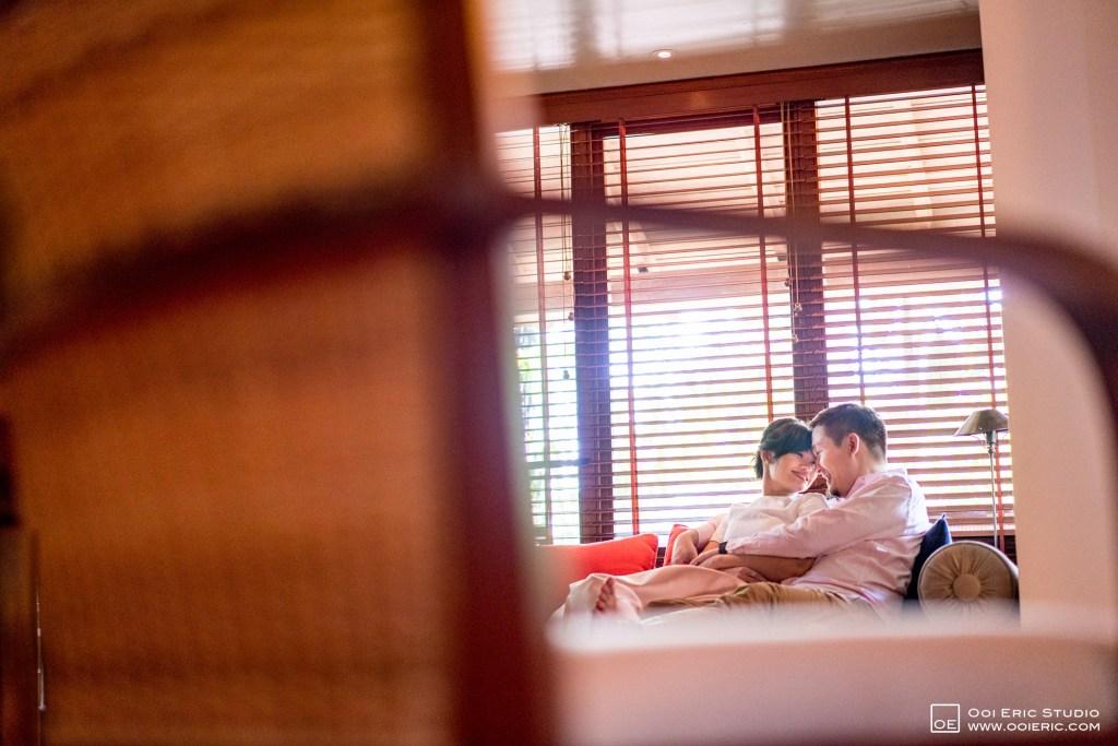 Calvin-Lisa-Datai-Langkawi-Couple-Portrait-Prewedding-Pre-Wedding-Engagement-Photography-Photographer-Malaysia-Kuala-Lumpur-Ooi-Eric-Studio-7
