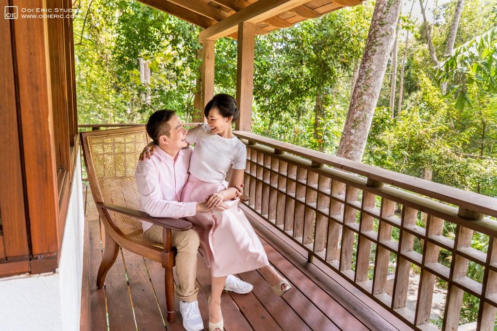 Calvin-Lisa-Datai-Langkawi-Couple-Portrait-Prewedding-Pre-Wedding-Engagement-Photography-Photographer-Malaysia-Kuala-Lumpur-Ooi-Eric-Studio-8