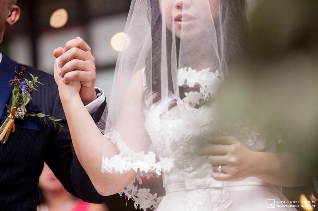 Liang-Pojoo-LiangPojooRingOnIt-Whup-Whup-Restaurant-Cafe-Couple-Portrait-Prewedding-Pre-Wedding-Ceremony-Day-Engagement-Photography-Photographer-Malaysia-Kuala-Lumpur-Ooi-Eric-Studio-25