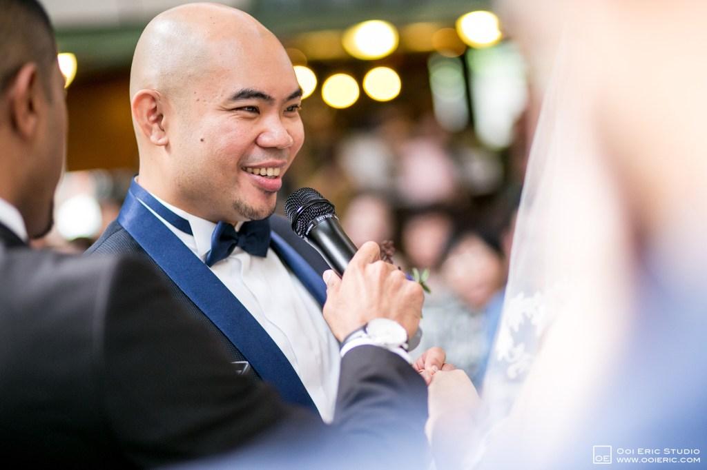 Liang-Pojoo-LiangPojooRingOnIt-Whup-Whup-Restaurant-Cafe-Couple-Portrait-Prewedding-Pre-Wedding-Ceremony-Day-Engagement-Photography-Photographer-Malaysia-Kuala-Lumpur-Ooi-Eric-Studio-34