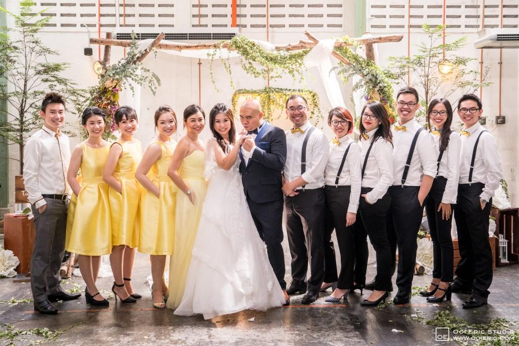 Liang-Pojoo-LiangPojooRingOnIt-Whup-Whup-Restaurant-Cafe-Couple-Portrait-Prewedding-Pre-Wedding-Ceremony-Day-Engagement-Photography-Photographer-Malaysia-Kuala-Lumpur-Ooi-Eric-Studio-42
