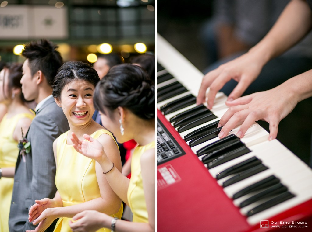 Liang-Pojoo-LiangPojooRingOnIt-Whup-Whup-Restaurant-Cafe-Couple-Portrait-Prewedding-Pre-Wedding-Ceremony-Day-Engagement-Photography-Photographer-Malaysia-Kuala-Lumpur-Ooi-Eric-Studio-8