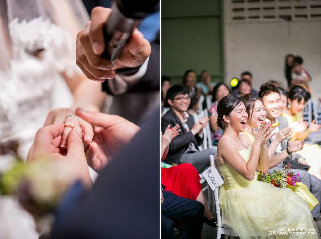 Liang-Pojoo-LiangPojooRingOnIt-Whup-Whup-Restaurant-Cafe-Couple-Portrait-Prewedding-Pre-Wedding-Ceremony-Day-Engagement-Photography-Photographer-Malaysia-Kuala-Lumpur-Ooi-Eric-Studio-9