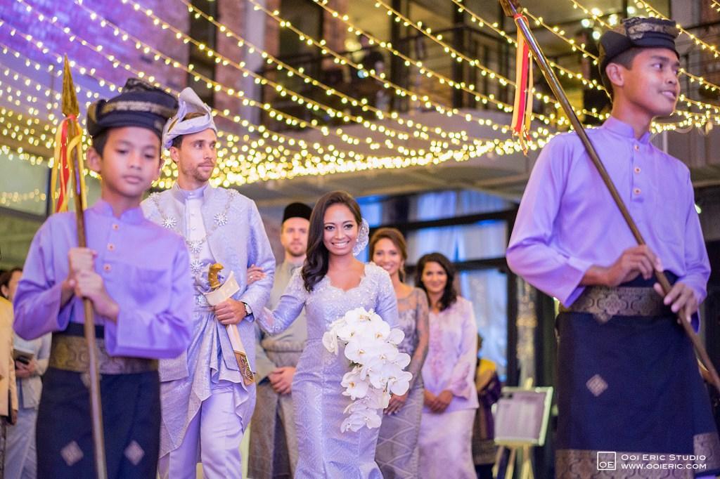 Max-Nadiah-Eastern-Oriental-E&O-Penang-Glass-Houe-Seputeh-Prewedding-Pre-Wedding-Engagement-Photography-Photographer-Malaysia-Kuala-Lumpur-Ooi-Eric-Studio-17