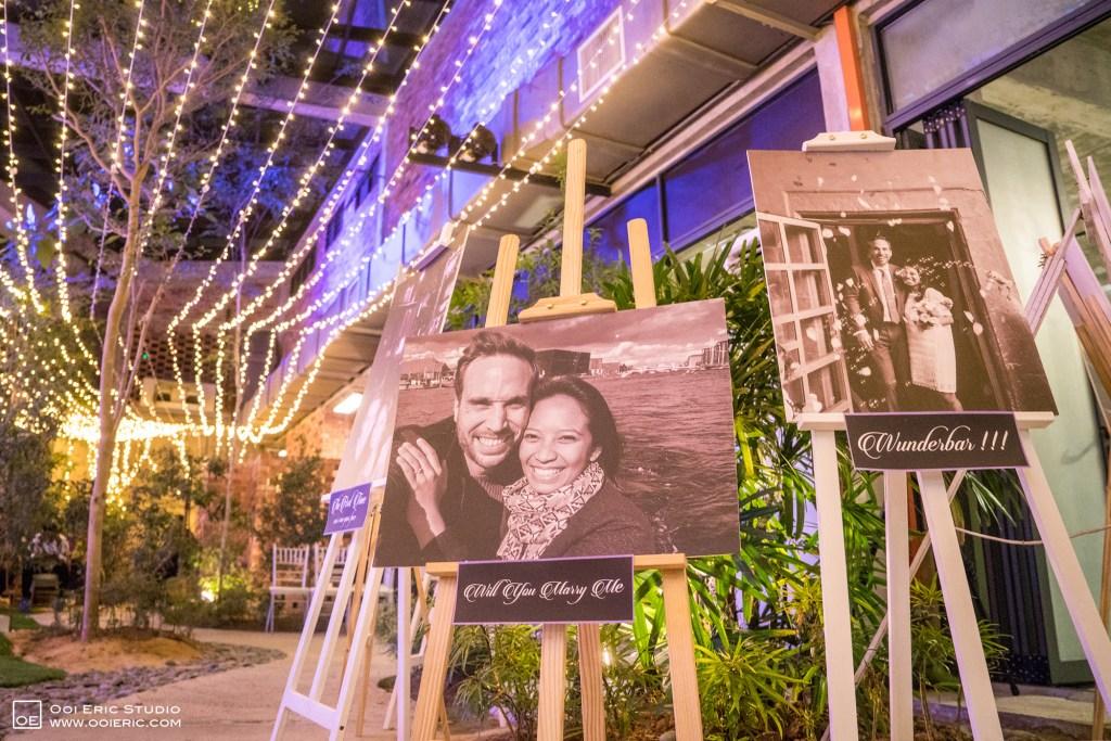 Max-Nadiah-Eastern-Oriental-E&O-Penang-Glass-Houe-Seputeh-Prewedding-Pre-Wedding-Engagement-Photography-Photographer-Malaysia-Kuala-Lumpur-Ooi-Eric-Studio-26