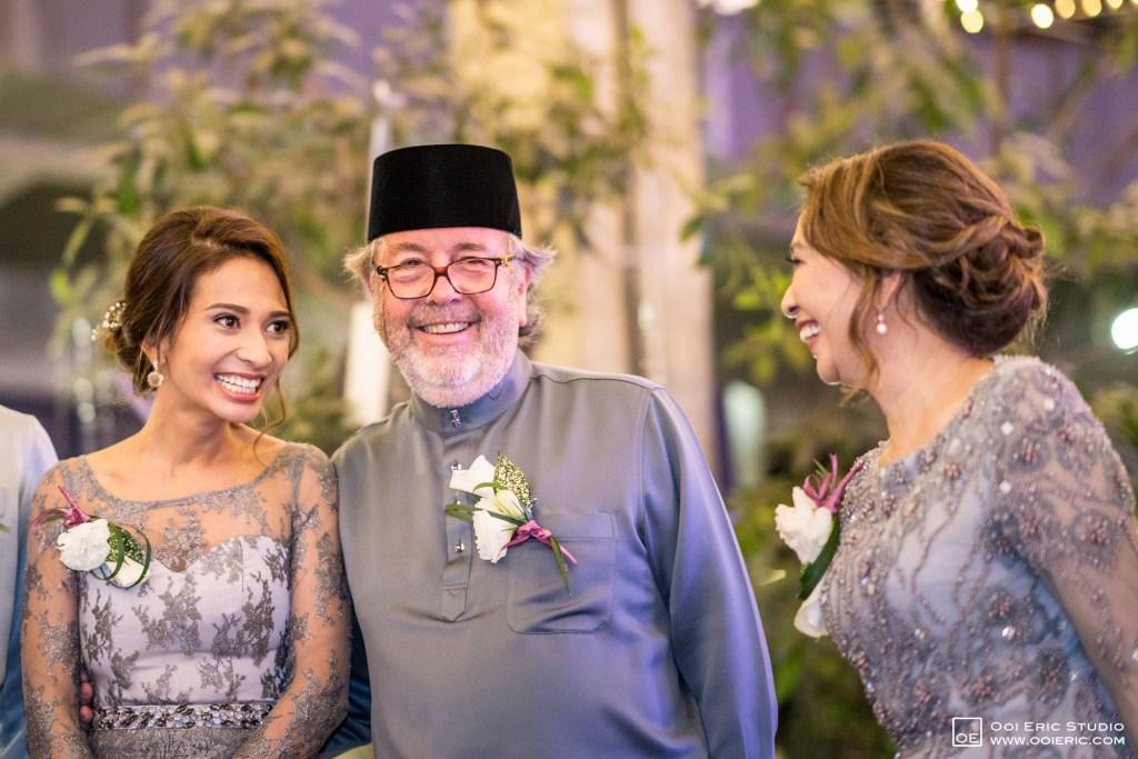 Max-Nadiah-Eastern-Oriental-E&O-Penang-Glass-Houe-Seputeh-Prewedding-Pre-Wedding-Engagement-Photography-Photographer-Malaysia-Kuala-Lumpur-Ooi-Eric-Studio-27