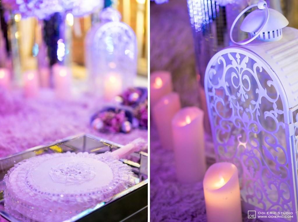 Max-Nadiah-Eastern-Oriental-E&O-Penang-Glass-Houe-Seputeh-Prewedding-Pre-Wedding-Engagement-Photography-Photographer-Malaysia-Kuala-Lumpur-Ooi-Eric-Studio-38