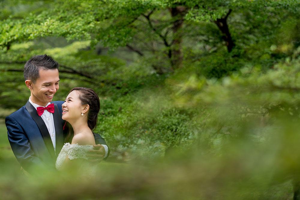 Sony-FE-85mm-1.4-GM-G-Master-Couple-Portrait-Prewedding-Pre-Wedding-Ceremony-Day-Engagement-Photography-Photographer-Malaysia-Kuala-Lumpur-Ooi-Eric-Studio-7