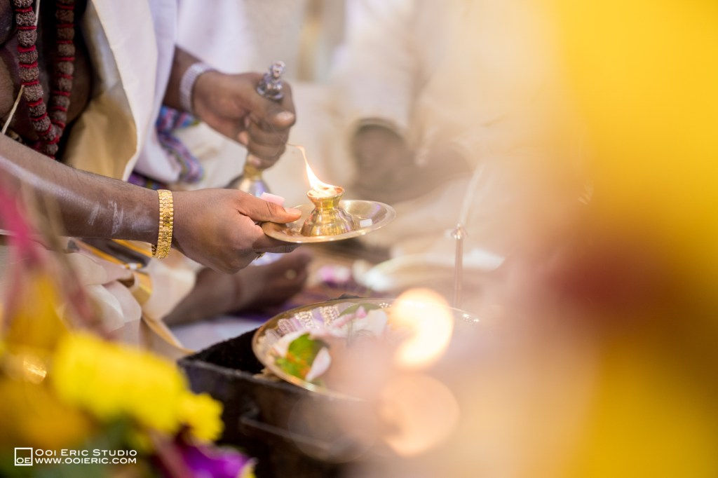 Satya-Priyya-Indian-Hindu-Wedding-Kuala-Lumpur-Malayisa-Singapore-Glasshouse-Sim-Darby-Convention-Center-St-Regis-Ceremony-ROM-Sangget-Nalangu-Ooi-Eric-Studio-36