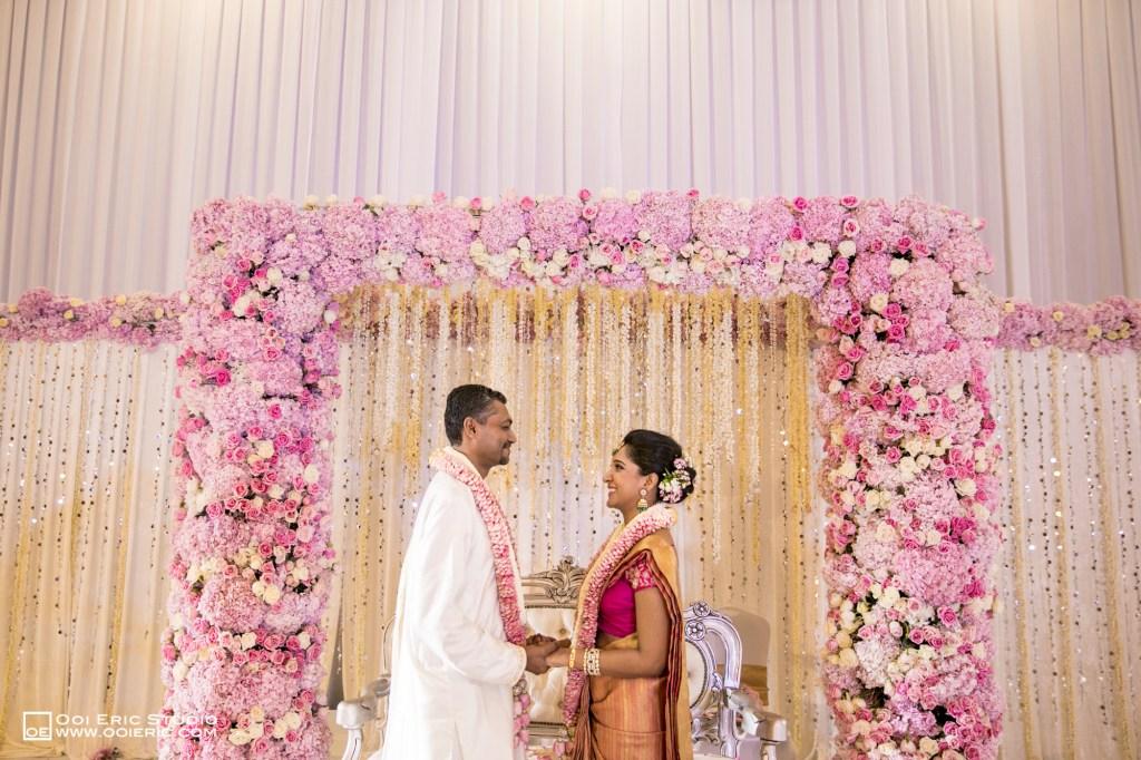 Satya-Priyya-Indian-Hindu-Wedding-Kuala-Lumpur-Malayisa-Singapore-Glasshouse-Sim-Darby-Convention-Center-St-Regis-Ceremony-ROM-Sangget-Nalangu-Ooi-Eric-Studio-46