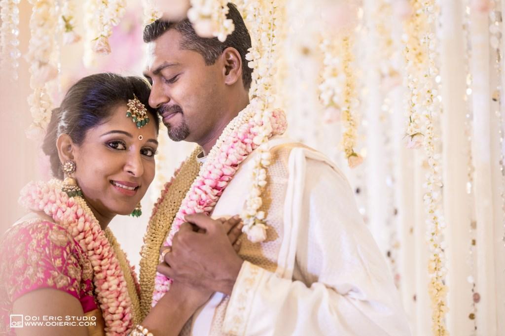 Satya-Priyya-Indian-Hindu-Wedding-Kuala-Lumpur-Malayisa-Singapore-Glasshouse-Sim-Darby-Convention-Center-St-Regis-Ceremony-ROM-Sangget-Nalangu-Ooi-Eric-Studio-47