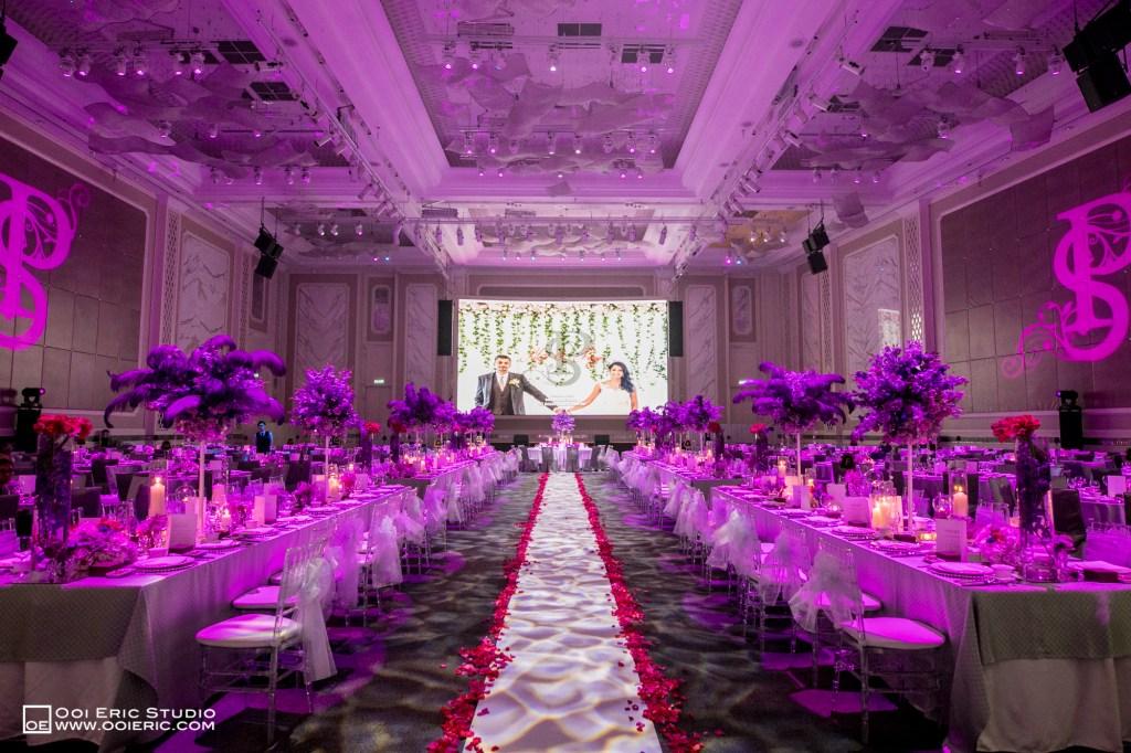 Satya-Priyya-Indian-Hindu-Wedding-Kuala-Lumpur-Malayisa-Singapore-Glasshouse-Sim-Darby-Convention-Center-St-Regis-Ceremony-ROM-Sangget-Nalangu-Ooi-Eric-Studio-53