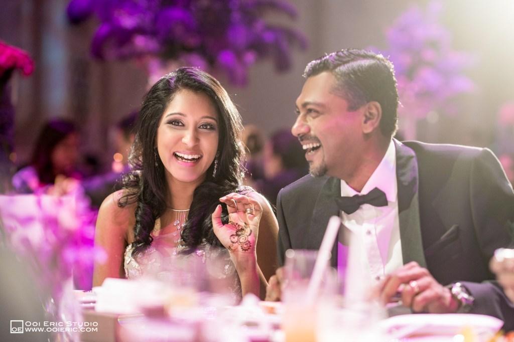 Satya-Priyya-Indian-Hindu-Wedding-Kuala-Lumpur-Malayisa-Singapore-Glasshouse-Sim-Darby-Convention-Center-St-Regis-Ceremony-ROM-Sangget-Nalangu-Ooi-Eric-Studio-59