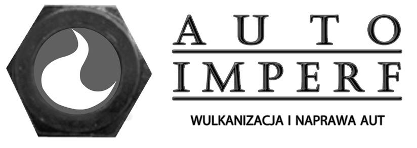 Tarcze treningowe od Auto Imperf