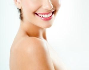 歯列矯正で得られるメリット