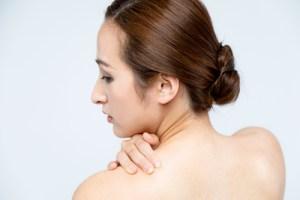 肩こりや腰痛などの症状を減らす