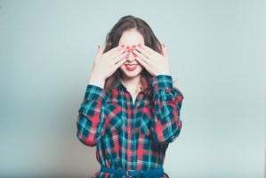 出っ歯(上顎前突症)が引き起こす問題