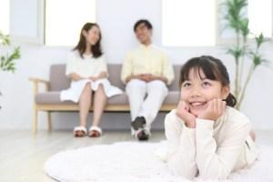 子供の反対咬合の治療のベストなタイミング