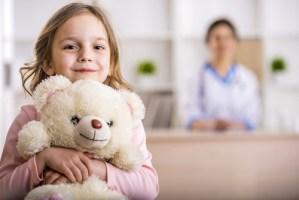 幼稚園児に歯列矯正が必要な理由