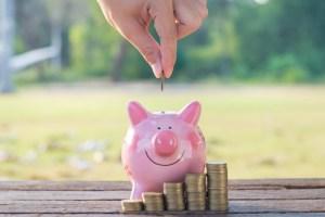 治療期間と治療方法、費用