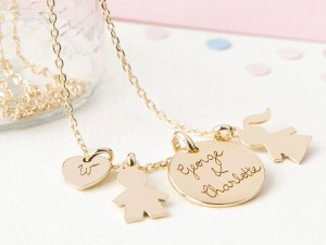 x-the-royal-necklace-merci-maman-800x600