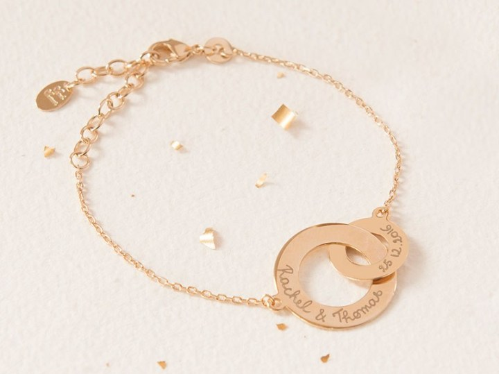 x-intertwined-chain-bracelet-merci-maman-20-800x600