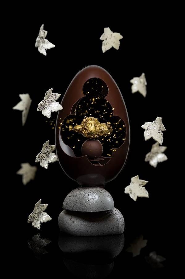 Chocolats-de-Paques-Peninsula-Paris