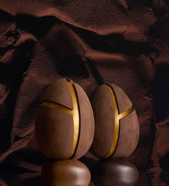 Chocolats-de-Paques-Pierre-Herme