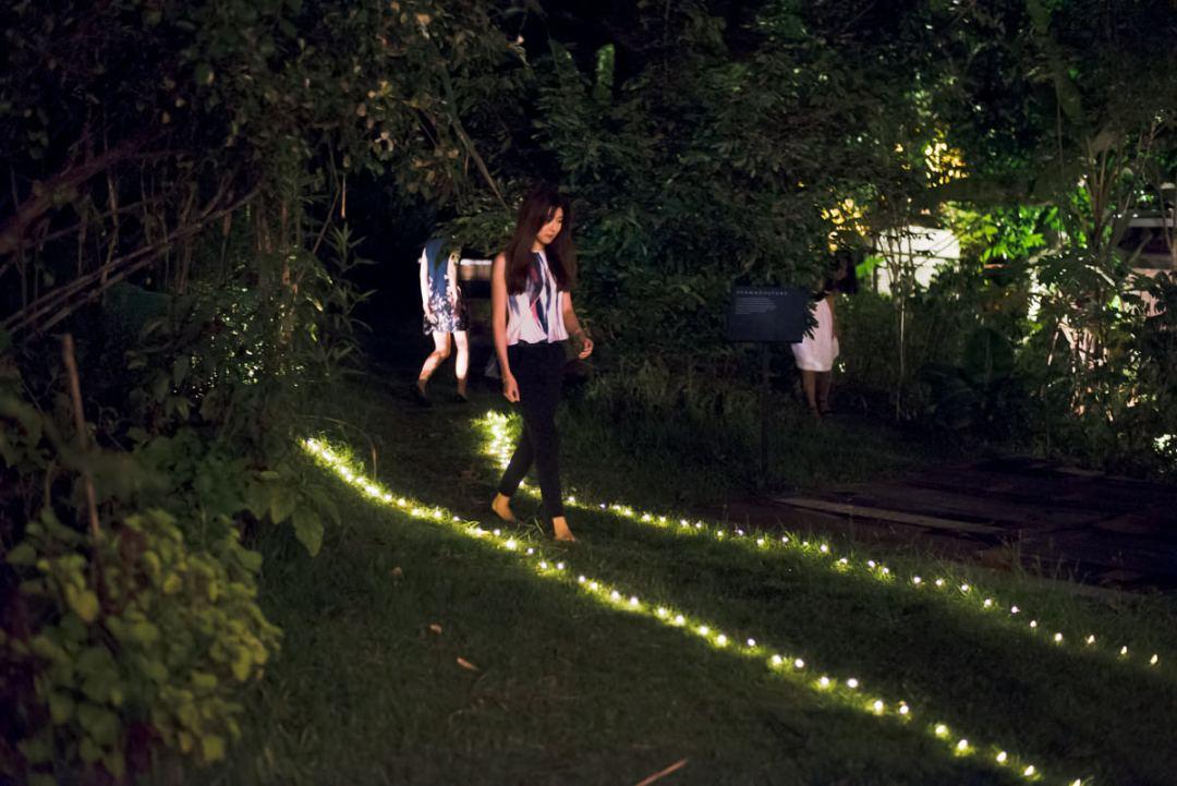 Twilight-Proposal-Greenery-Singapore-Wedding-Photography-013