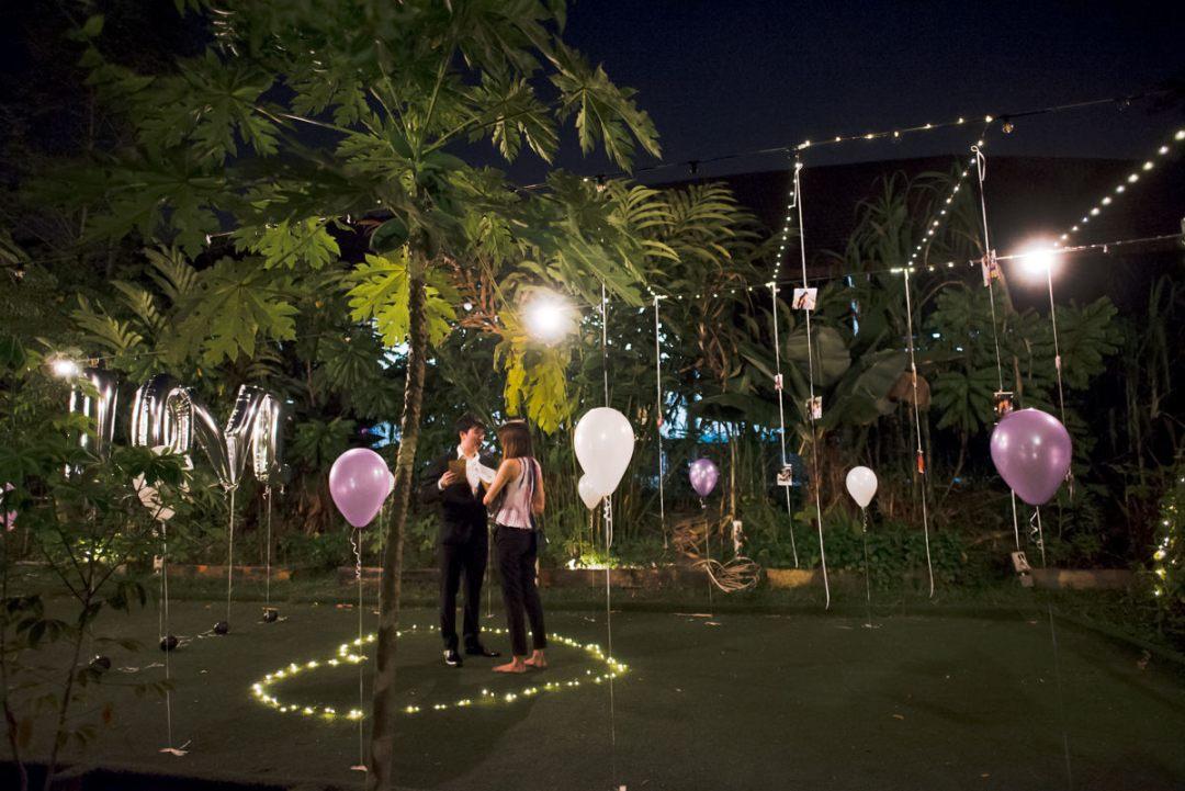 Twilight-Proposal-Greenery-Singapore-Wedding-Photography-017