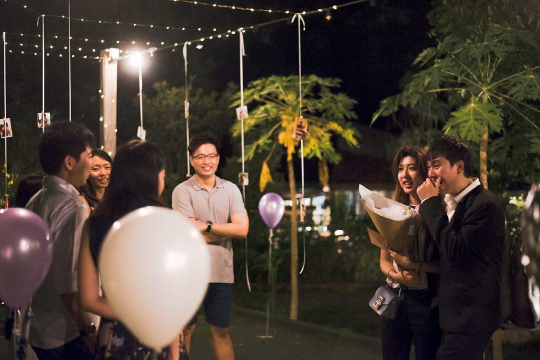 Twilight-Proposal-Greenery-Singapore-Wedding-Photography-023