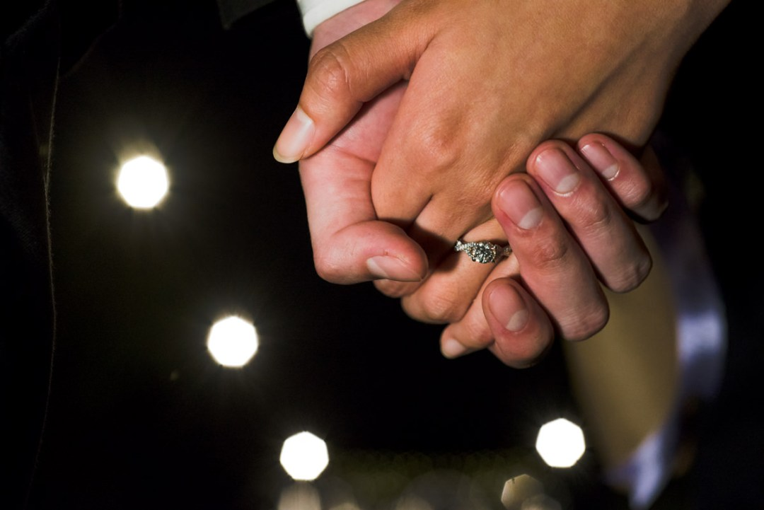 Twilight-Proposal-Greenery-Singapore-Wedding-Photography-031