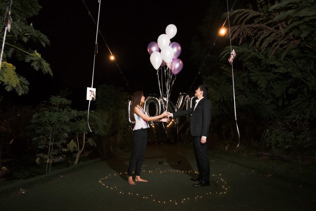 Twilight-Proposal-Greenery-Singapore-Wedding-Photography-036