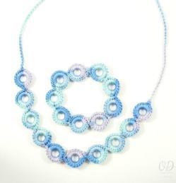 2 Infinite Hope Bracelet
