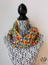 rainbow-pebbles-infinity-scarf-free-pattern-oombawka-design-crochet