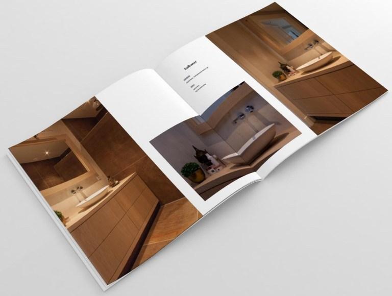 carla boek